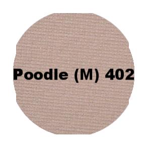 402 poodle m.png