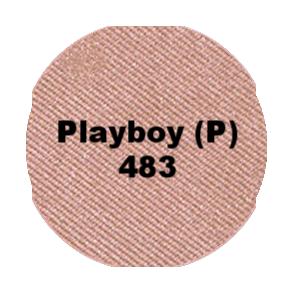 483 playboy p.png