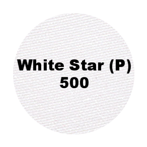 500 white star p.png
