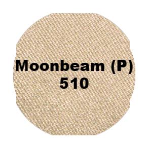 510 moonbeam p.png