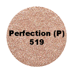 519 perfection p.png