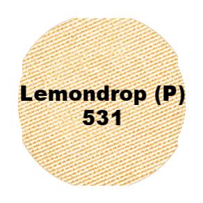 531 lemondrop p.png