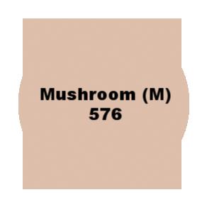 576 mushroom m.png