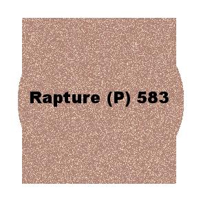 583 rapture p.png