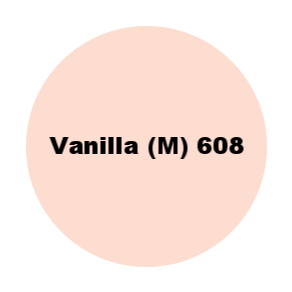 608 vanilla m.png