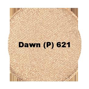 621 dawn p.png
