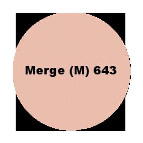643 merge m.png