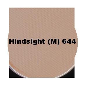 644 hindsight m.png