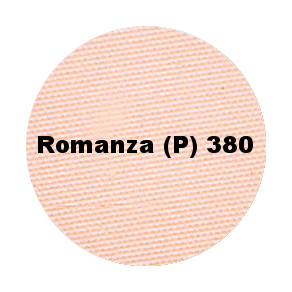 380 romanza p.png