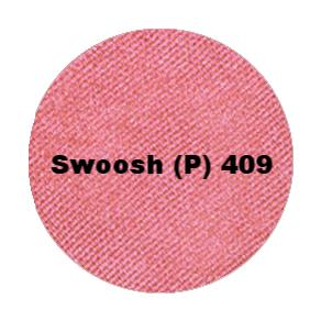 409 swoosh p.png