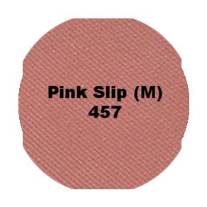 457 pink slip m.png
