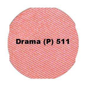 511 drama p.png