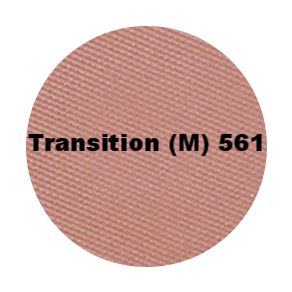 561 transition m.png