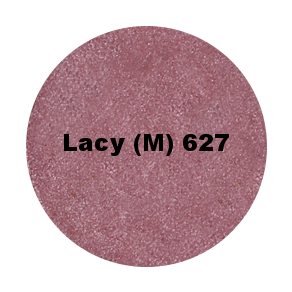 627 lacy m.png