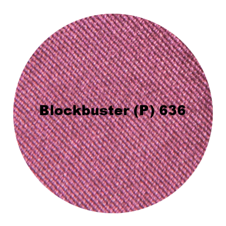 636 block buster p.png