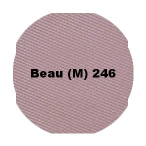246 beau m.png