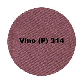 314 vino p.png