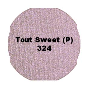 324 tout sweet p.png