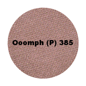 385 ooomph p.png