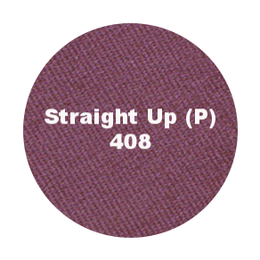 408 straight up p.png