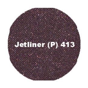 413 jetliner p.png