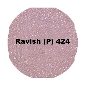 424 ravish p.png