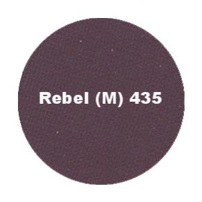 435 rebel m.png