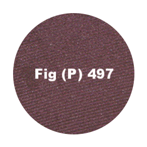 497 fig p.png