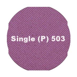 503 single p.png
