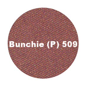 509 bunchie p.png