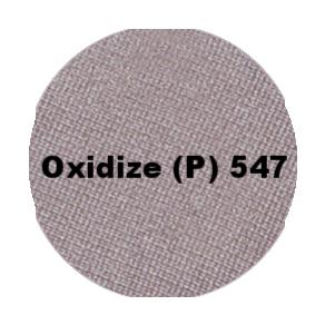 547 oxidize p.png