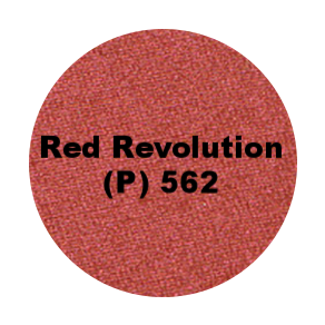 562 red revolution p.png