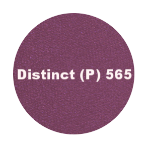 565 distinct p.png
