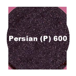 600 persian p.png
