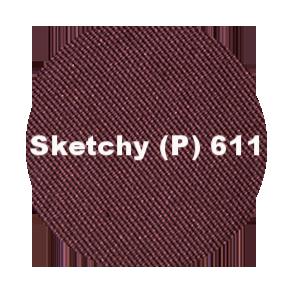 611 sketchy p.png