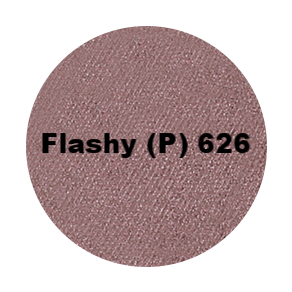 626 flashy p.png