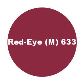 633 red-eye m.png