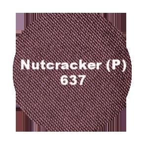 637 nut cracker p.png