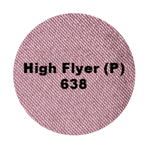 638 high flyer p.png