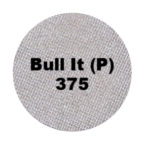 375 bull it p.png