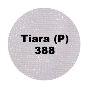 388 tiara p.png
