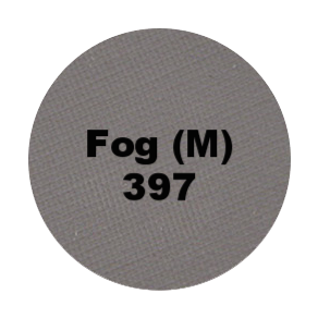 397 fog m.png
