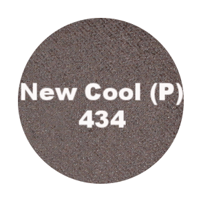 434 new cool p.png