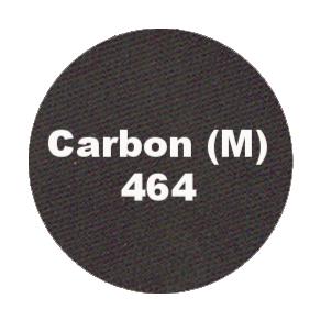 464 carbon m.png