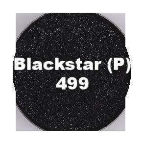 499 blackstar p.png