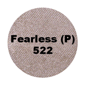 522 fearless p.png