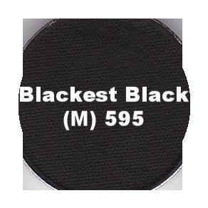595 blackest black m.png