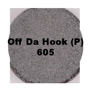 605 off da hook p.png