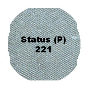 221 status p.png