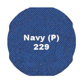 229 Navy p.png